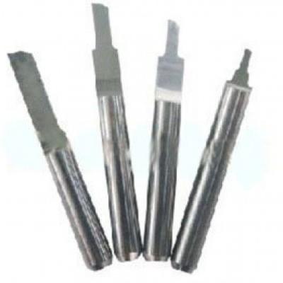 Dao CNC chuyên dùng để cắt, khắc alu
