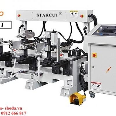 Máy chế biến gỗ YOM-2J