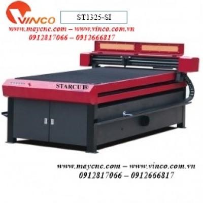 Máy CNC cắt khắc plasma ST1325-SI