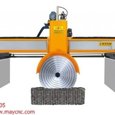 Máy CNC đá cắt lớn ST-2800+/3200/3500/3600 Cột bốn thủy lực
