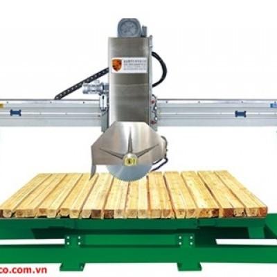 Máy CNC đá ST-400/600/800