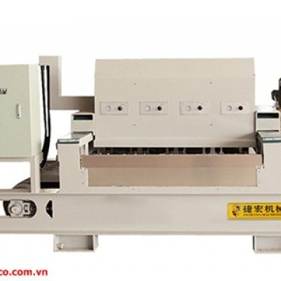 Máy CNC đá ST-4C