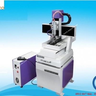 Máy CNC Mini ST4030
